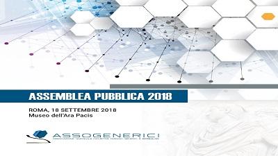 assemblea_pubblica_assogenerici_set18_3