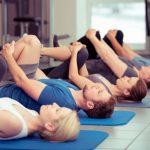 grup-pilates-funcional