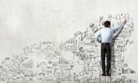 Smart-and-Start-il-nuovo-bando-per-le-startup-innovative