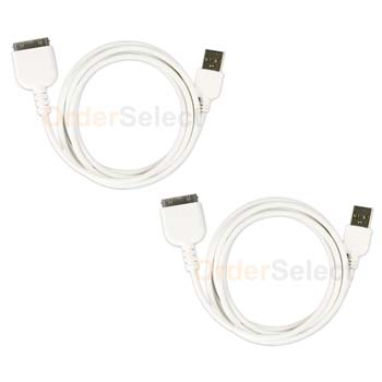 Iphone Charging Cord MacBook Charging Cord Wiring Diagram