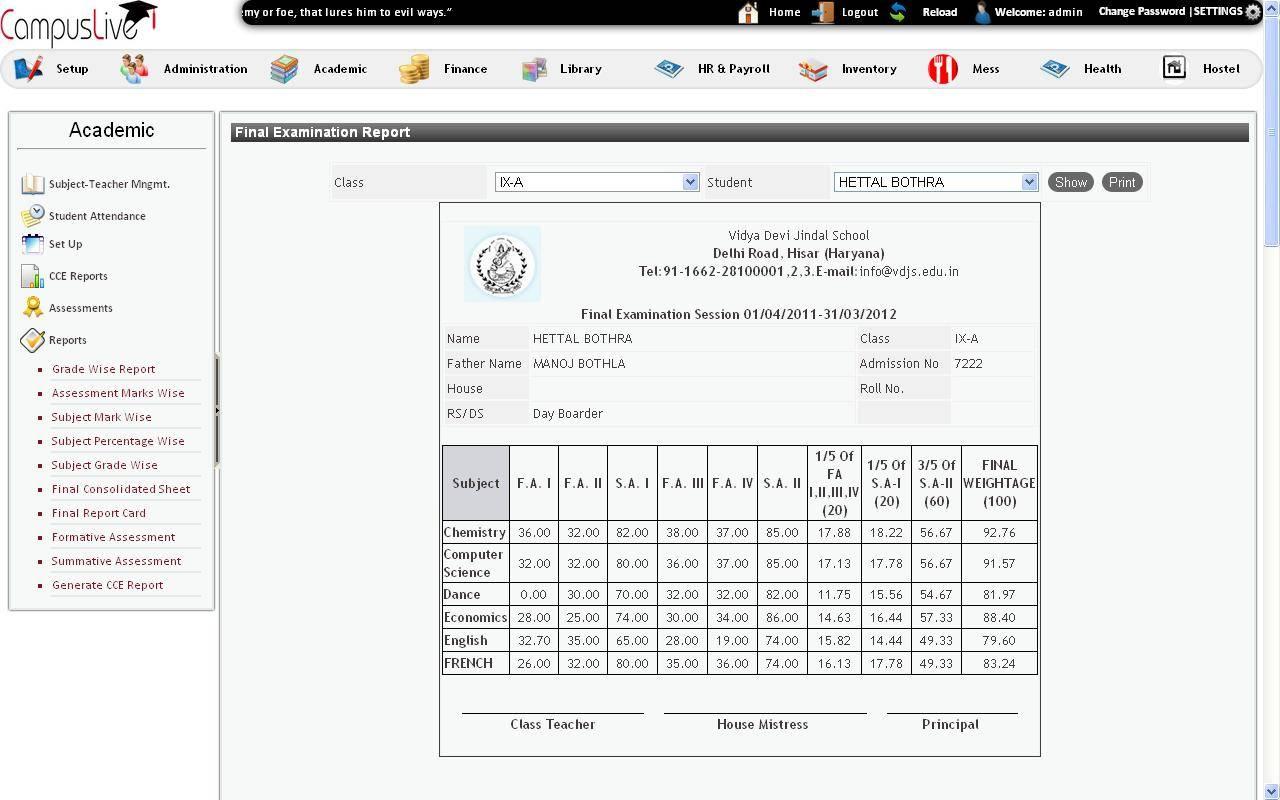 MIP OMAN Web design Muscat, Website design Oman, Web