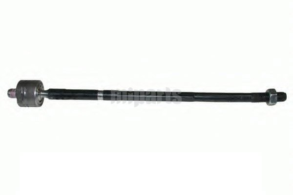 Smart Tie Rod Axle Joint 4873V002000000,$11.40 at Miparts
