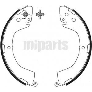 Triton Spark Plug Triton Kill Switch Wiring Diagram ~ Odicis