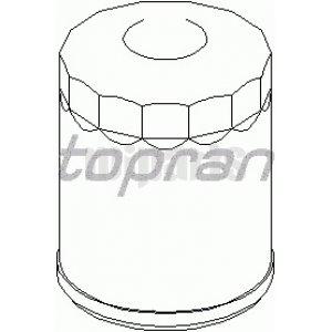 Ford Oil Filter 1S7G6714DA,1 595 247,1 250 507,1 218 846