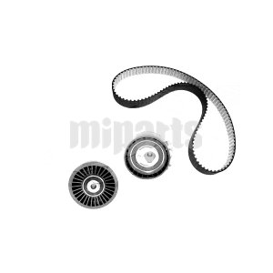 Renault Timing Belt Kit KTB571,7701473849,7701477380,$35