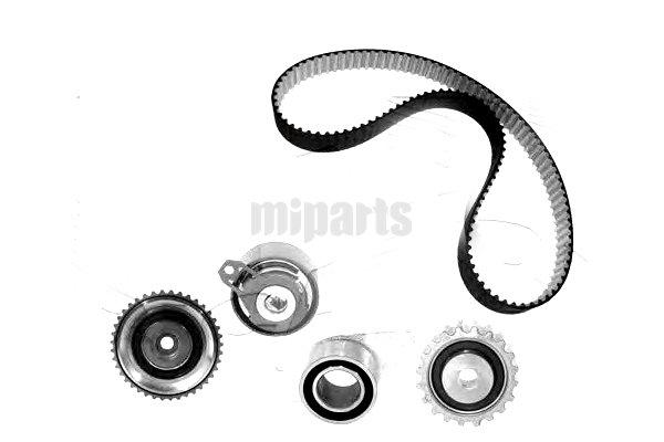 Renault Timing Belt Kit KTB290,7701473672,$55.00 at Miparts