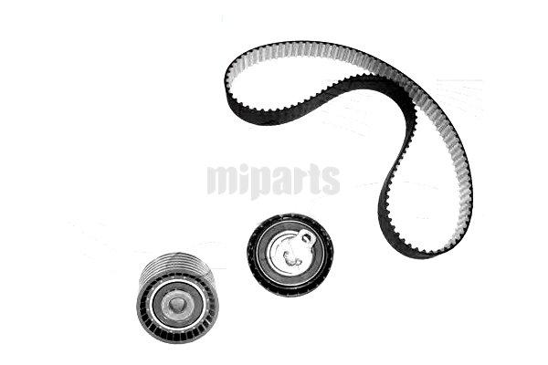 Renault Timing Belt Kit KTB517,7701477023,$35.00 at Miparts