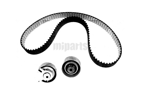 Peugeot Timing Belt Kit 0831L7,0831L6,KTB333,$35.00 at Miparts