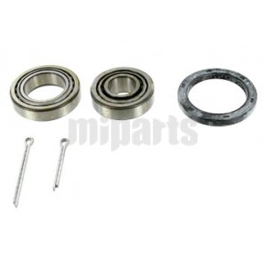 Honda Wheel Bearing Kit VKBA 859,$8.00 at Miparts