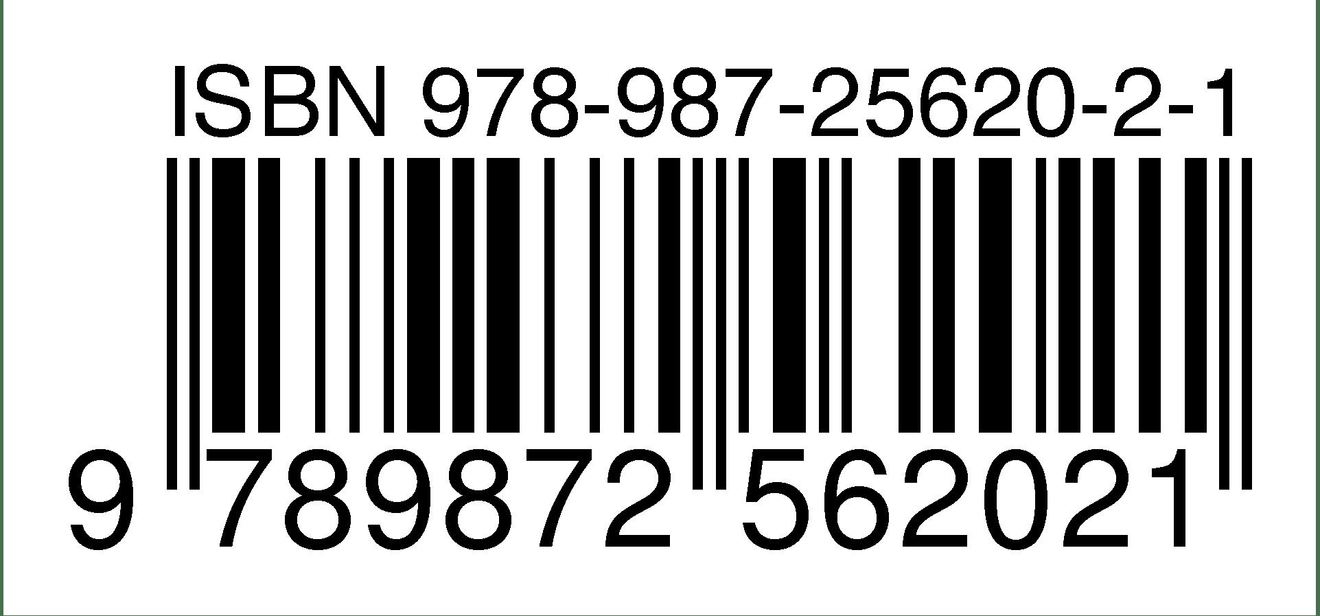 Solucionando: Identificação Automática e Captura de Dados