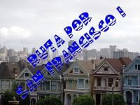 Recorrido por San Francisco I
