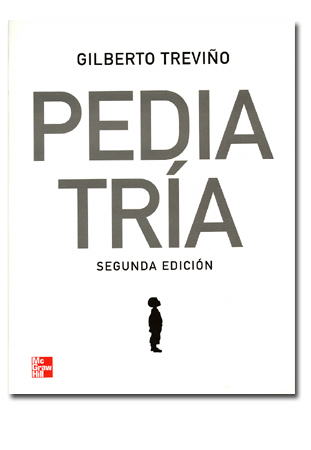 LOS LIBROS QUE TODO PEDIATRA DEBE TENER