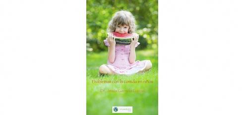 Problemas con la comida en niños