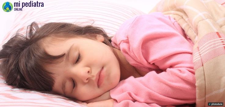 Qué Almohadas usar para Niños y a qué Edad
