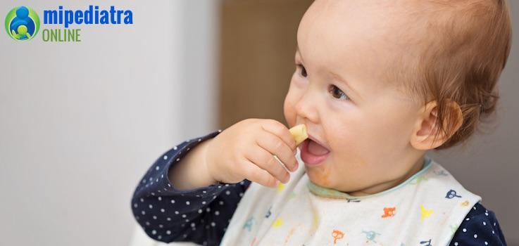 ¿Por qué las Alergias Alimentarias son cada vez más frecuentes?