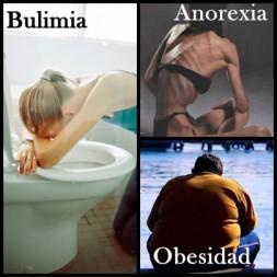 Consecuencias de dichos trastornos
