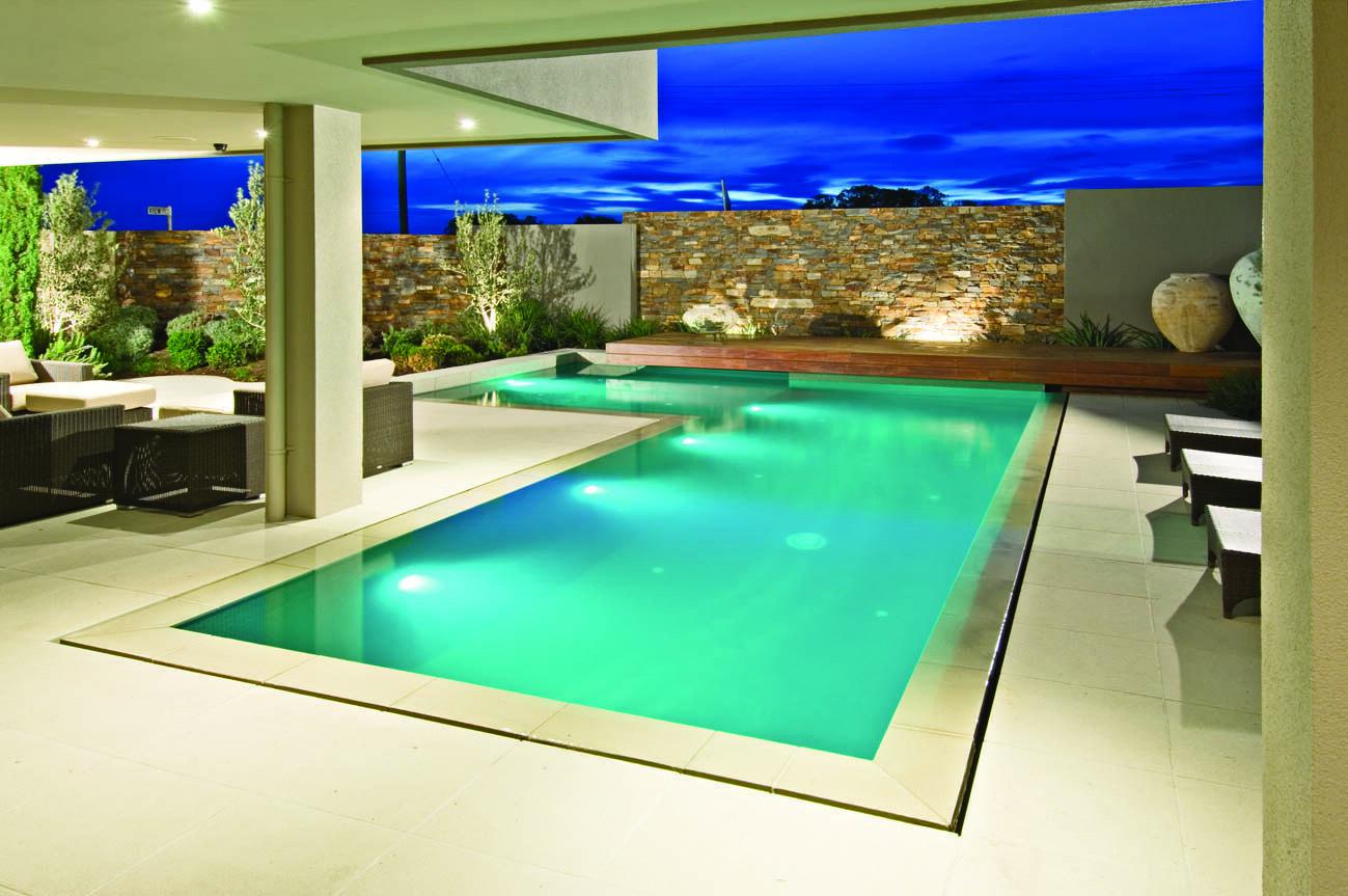 Controla tu piscina desde el telfono mvil  Mi Piscina Conectada