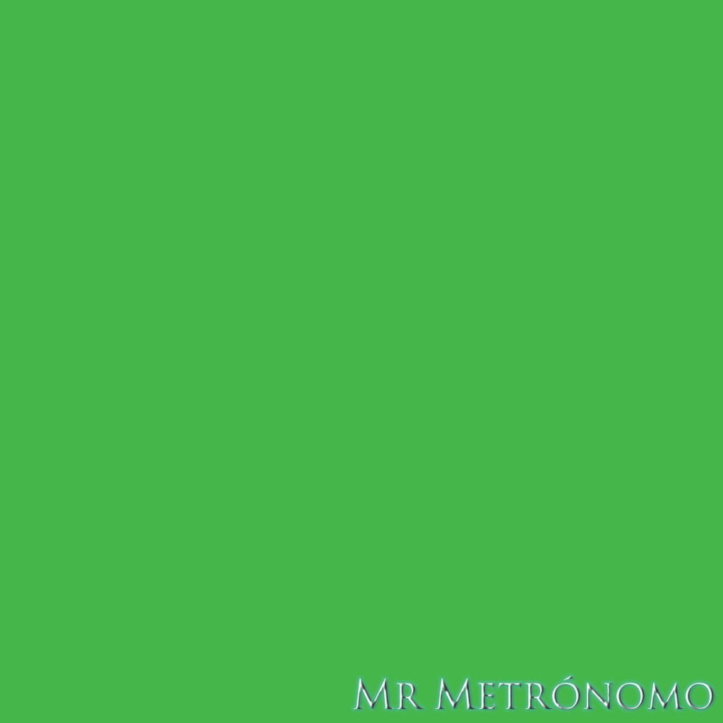 The Metropolitan Mixtape