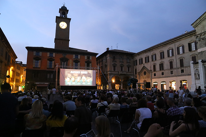 Cinema-sotto-le-stelle-Restate-05