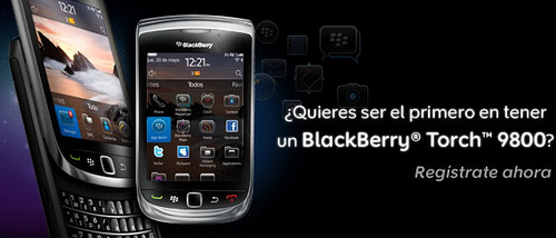 BlackBerry-Torch-9800-mexico