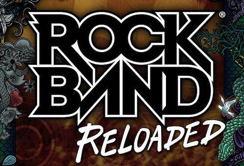 Rock-Band-Reloaded