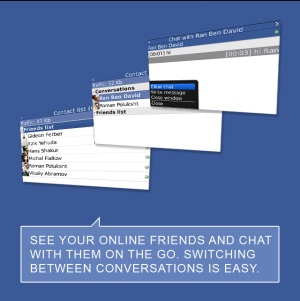 chat_for_facebook_bb