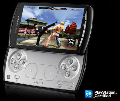 sony_xperiaplay_03