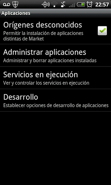 android_ajustes_01