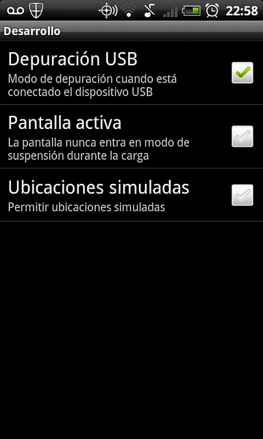 android_ajustes_02
