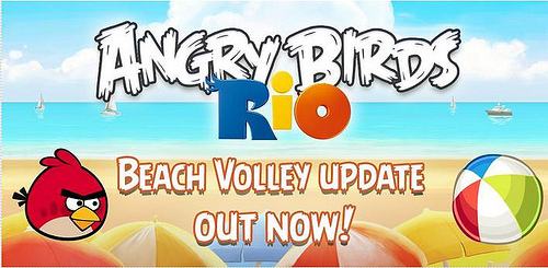 android_angry_birds_rio_01