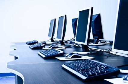 Der Support für den Microsoft Small Business Server endet: Das sind Ihre Möglichkeiten