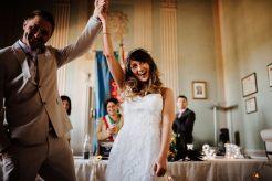 destination wedding tuscany mipstudio (113)