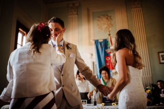 destination wedding tuscany mipstudio (114)