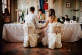 destination wedding tuscany mipstudio (115)