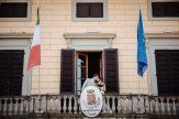 destination wedding tuscany mipstudio (126)