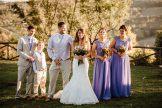destination wedding tuscany mipstudio (145)