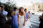 destination wedding tuscany mipstudio (60)