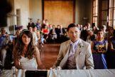 destination wedding tuscany mipstudio (79)
