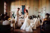destination wedding tuscany mipstudio (85)