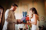 destination wedding tuscany mipstudio (87)