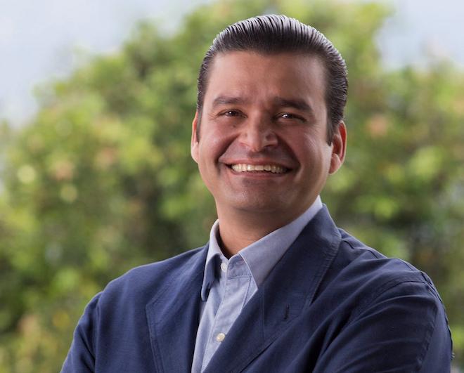 Del Mazo gana cómputo final; Morena pide anular 5 distritos
