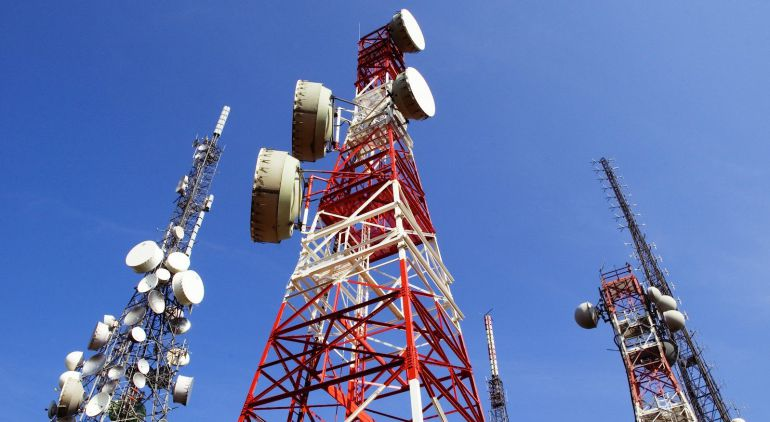 Podrá Telcel cobrar tarifas de interconexión