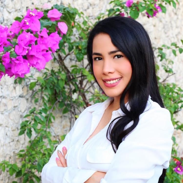 Matrimonio igualitario, un derecho para todos: Kristhy Aguilar Loría,  Fuerza por México | MPV: opinión, ciudadanos, PRI, PAN, PRD