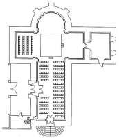Iglesia de los Remedios guadalajara4