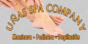 uñas_spa_company
