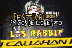 III FESTIVAL AMIGOS DE LORENZO1