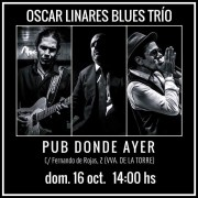 oscar-linares-blues-trio