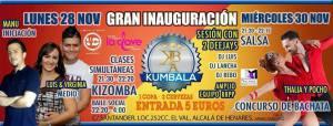 especial-kumbala-miercoles