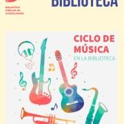 programacion-noviembre-2016-biblioteca-guadalajara
