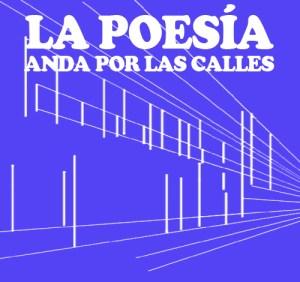 la-poesia-anda-por-las-calles